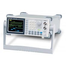 AFG-2105 --- Генератор сигналов произвольной формы