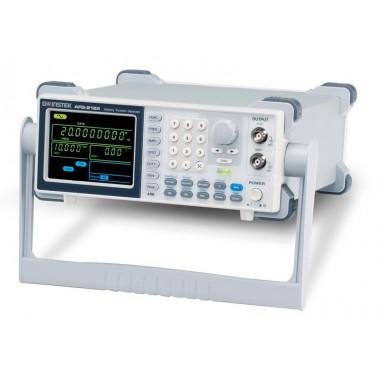 Генератор сигналов произвольной формы AFG-2125