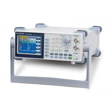 Генератор сигналов произвольной формы AFG-2225