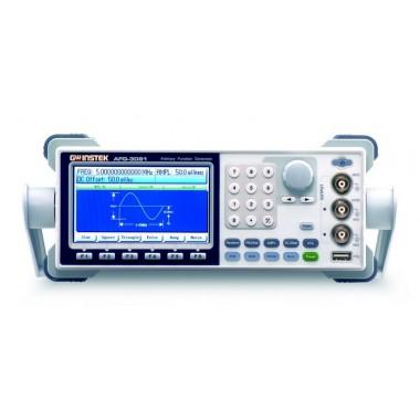Генератор сигналов произвольной формы AFG-3081