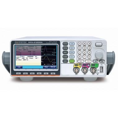 Генератор сигналов специальной формы MFG-2120MA