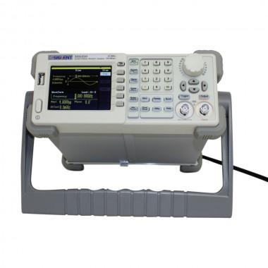 Генератор сигналов произвольной формы SDG830