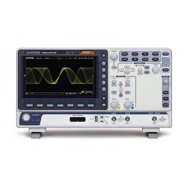 Осциллограф смешанных сигналов MSO-2072EA