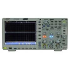 XDS3202E --- Осциллограф