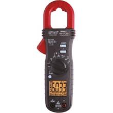 BM033 --- Токоизмерительные клещи-мультиметр