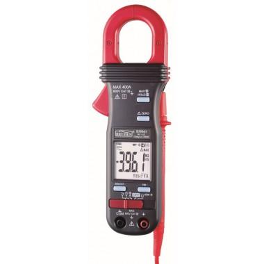 Токоизмерительные клещи-мультиметр BM061