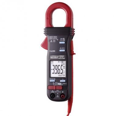 Токоизмерительные клещи-мультиметр BM065