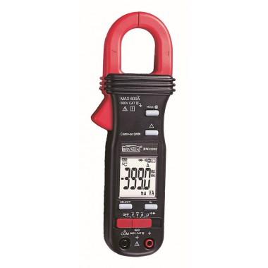 Токоизмерительные клещи-мультиметр BM110M