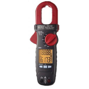 Токоизмерительные клещи-мультиметр BM173D