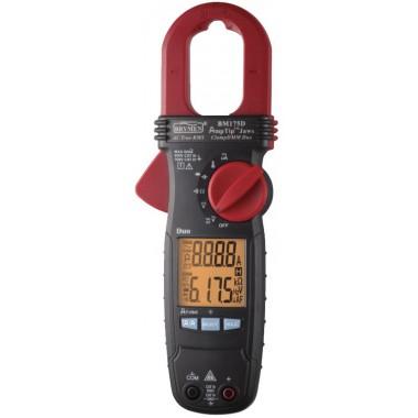 Токоизмерительные клещи-мультиметр BM175D