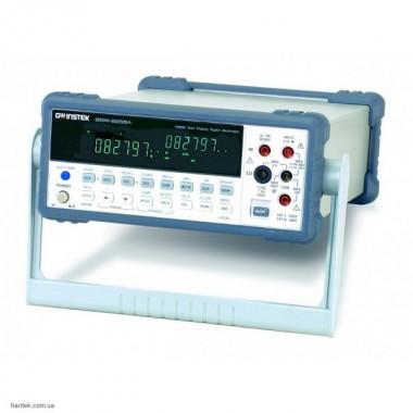Универсальный вольтметр GDM-8255A