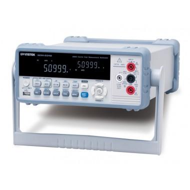 Универсальный вольтметр GDM-8342