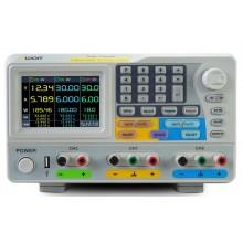 ODP3033 --- Программируемый источник питания постоянного тока