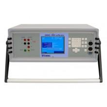 INMEL-1000 --- Калибратор многофункциональный