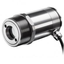 Optris CSlaser 2M --- Инфракрасный термометр