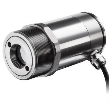 Инфракрасный термометр Optris CSlaser hs LT