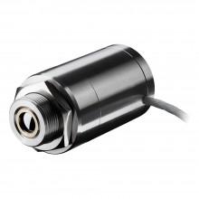Optris CSmicro LT HS --- Инфракрасный термометр