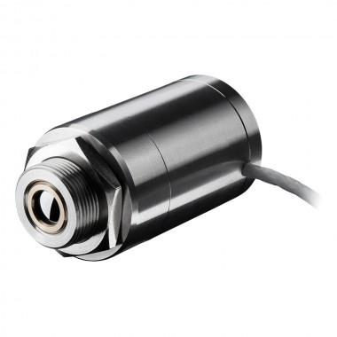 Инфракрасный термометр Optris CSmicro LT HS