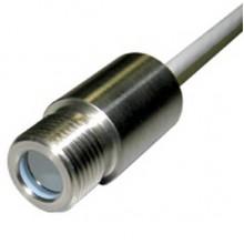Optris CT 1M --- Инфракрасный термометр