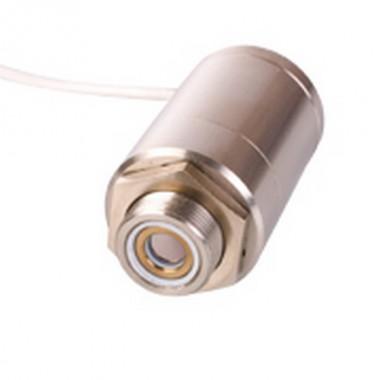 Инфракрасный термометр Optris CT P7