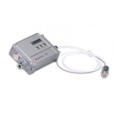 Инфракрасный термометр Optris CT G5